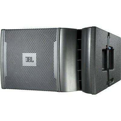 JBL VRX-928LA 8