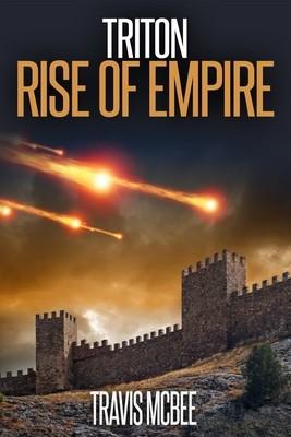 Triton: Rise of Empire