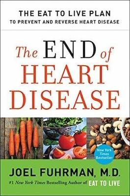 The End of Heart Disease | 6 CE