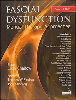 Fascial Dysfunction | 10 CEU