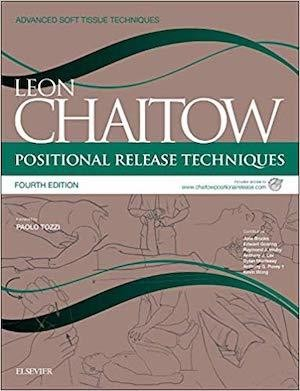 Positional Release Techniques | 5 CEU