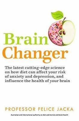 Brain Changer   5 CEU