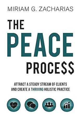 The Peace Process | 5 CEU