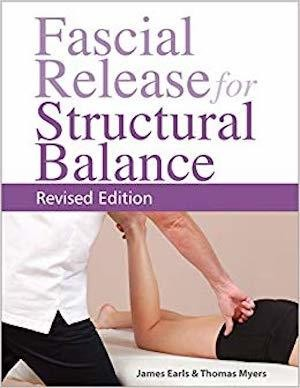 Fascial Release for Structural Balance | 5 CEU