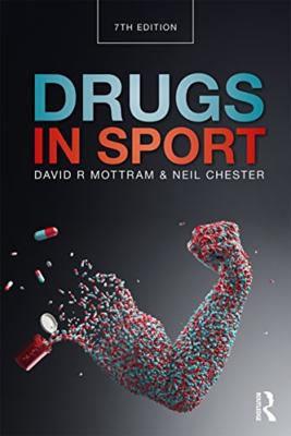 Drugs in Sport | 10 CEU