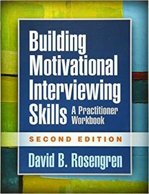 Building Motivational Interviewing Skills | 20 CEU