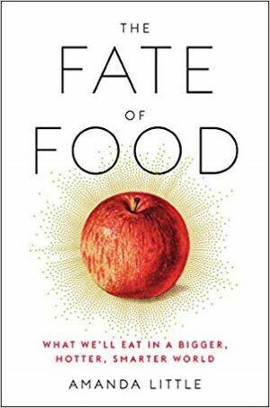 The Fate of Food | 10 CEU