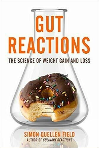 Gut Reactions: The Science of Weight Gain and Loss | 20 CPEU
