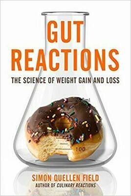 Gut Reactions: The Science of Weight Gain and Loss | 6 CE