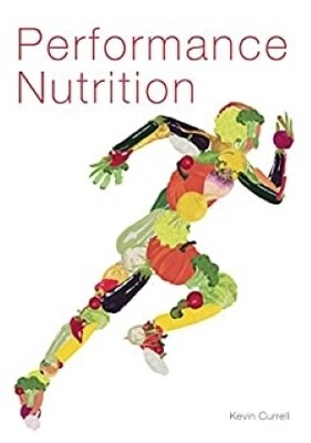 Performance Nutrition | 5 CEU