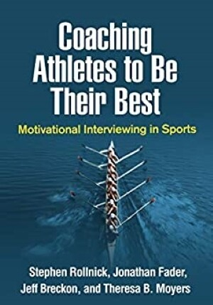 Coaching Athletes to Be Their Best | 10 CEU