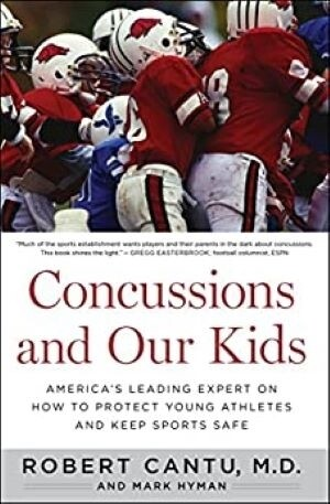 Concussions and Our Kids | 5 CEU