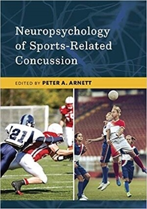 Neuropsychology of Sports-Related Concussion | 15 CEU