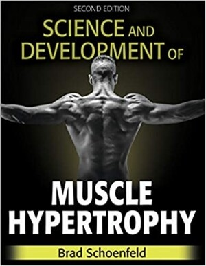 Science and Development of Muscle Hypertrophy | 15 CEU