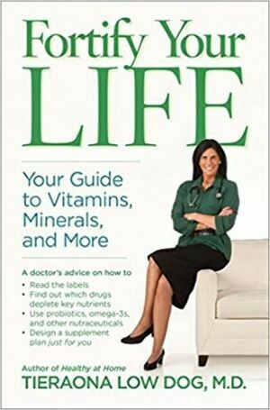 Fortify Your Life: Your Guide to Vitamins, Minerals, and More | 5 CEU