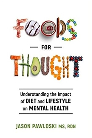 Foods for Thought | 10 CPEU