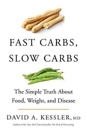 Fast Carbs, Slow Carbs | 15 CEU