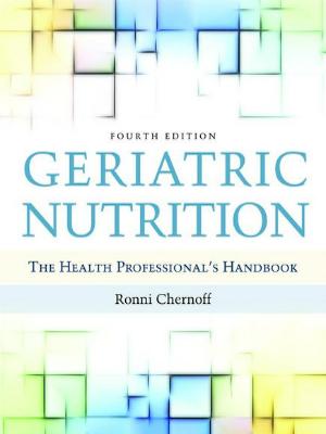 Geriatric Nutrition | 50 CPEU