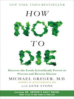 How Not to Die | 5 CE
