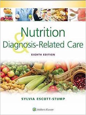 Nutrition & Diagnosis-Related Care | 50 CEU