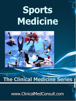 Clinical Sports Medicine | 10 CEU