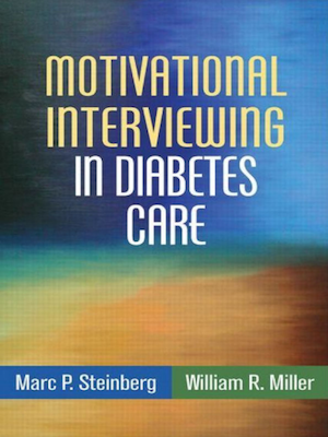 Motivational Interviewing in Diabetes Care | 15 CEU