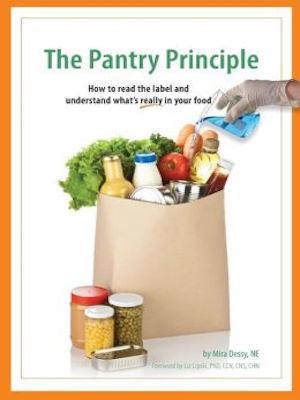 The Pantry Principle | 5 CEU
