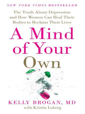 A Mind of Your Own | 5 CEU