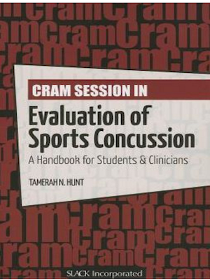 Evaluation of Sports Concussion | 3.5 CEU