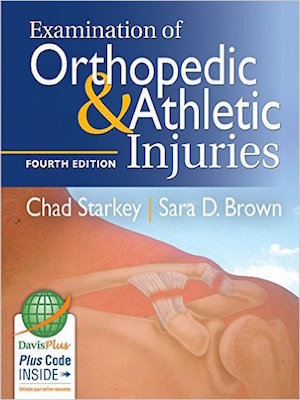Examination of Orthopedic and Athletic Injuries | 15 CEU