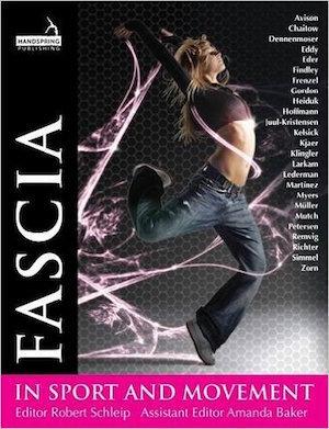 Fascia in Sport and Movement | 8 CEU