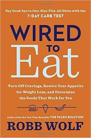 Wired to Eat | 15 CPEU
