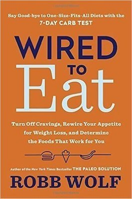 Wired to Eat | 15 CEU