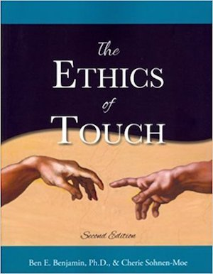 The Ethics of Touch   10 CEU