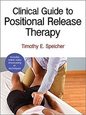 Clinical Guide to Positional Release Therapy | 10 CEU