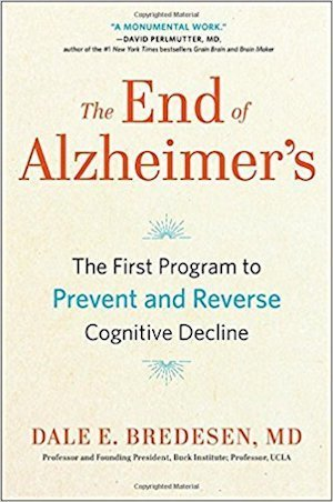 The End of Alzheimer's | 6 CE