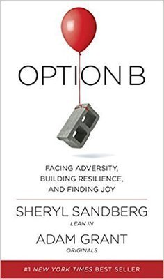 Option B: Facing Adversity, Building Resilience... | 6 CE