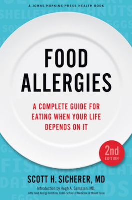 Food Allergies | 6 CE