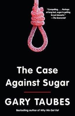 The Case Against Sugar   5 CEU