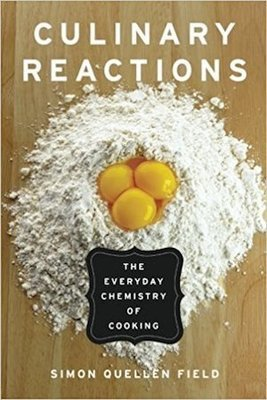 Culinary Reactions | 10 CPEU