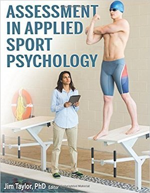 Assessment in Applied Sport Psychology | 10 CEU