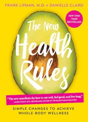 The New Health Rules | 10 CEU