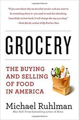 Grocery: The Buying and Selling of Food in America | 5 CEU