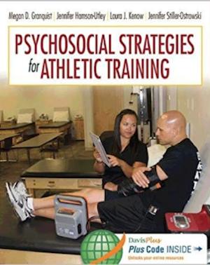 Psychosocial Strategies for Athletic Training | 10 CEU
