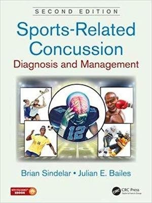 Sports-Related Concussion | 10 CEU