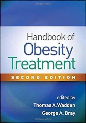 Handbook of Obesity Treatment | 10 CEU