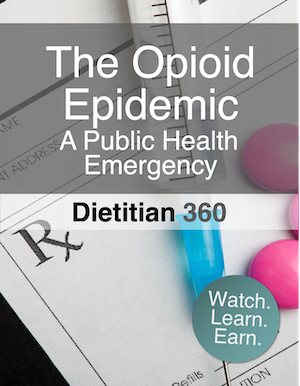 The Opioid Epidemic (Video) | 1 CPEU