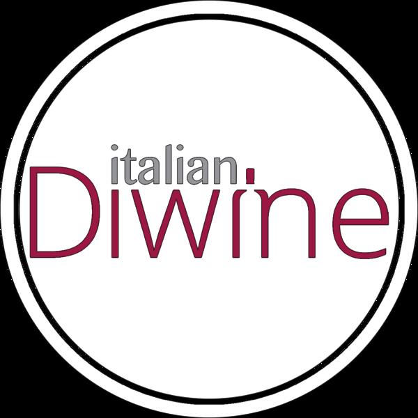 ItalianDiwine