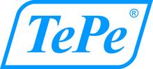 Tepe Magazin Online