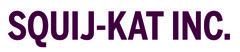 Squij Kat, Inc.